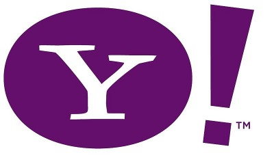 Yahoo Full Application Source Code Disclosure Vulnerability