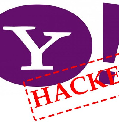 Yahoo! Remote Command Execution Vulnerability.