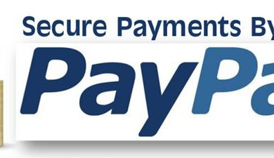 Paypal critical vulnerability to steal all your Paypal funds!