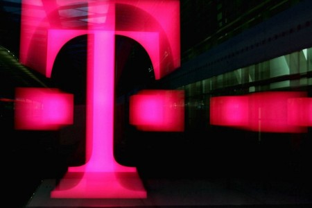 Telekom.de Remote Command Execution!